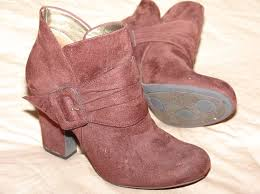 womens yard boots 91 best garage sale s shoes images on s