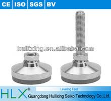 Sofa Leg Warehouse by Sofa Leg Warehouse Sofa Leg Warehouse Suppliers And Manufacturers