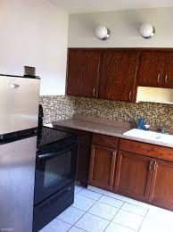 Cheap One Bedroom Apartments In Fort Lauderdale 1 Bedroom Apartments In Ft Lauderdale Xtreme Wheelz Com