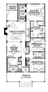 house plans for entertaining home plans for entertaining floor plans for entertaining sq ft o