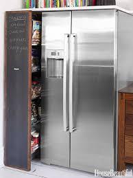 www housebeautiful a little kitchen design inspiration renee woodruff