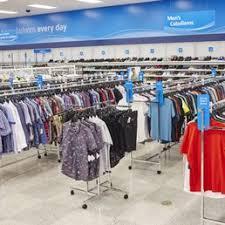 Ross Dress For Less Home Decor Ross Dress For Less Women U0027s Clothing 1532 E Hillside Dr