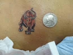 anarchy ink tattoos grand rapids tattoo artists u0026 shops