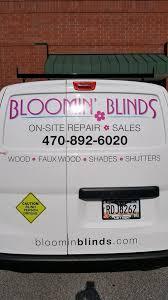 Blind Person Driving Blind Person Driving Yelp