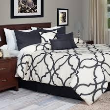 Grey Bedroom Dressers by Minimalist Bedroom Elegant Bedroom Furniture With Minimalist