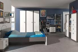 chambre ado fille bleu décoration chambre ado bleu 11 reims 09031746 ronde exceptionnel