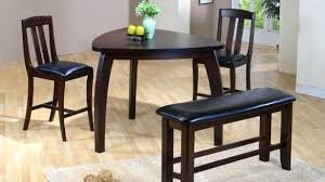 table and chairs for small spaces amazing dining room modern dining room table set small elegant