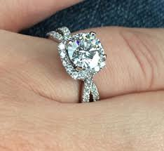 kay jewelers class rings kay jewelers jewelry 255 spotsylvania mall fredericksburg va