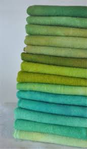 Green Color Best 25 Shades Of Green Ideas On Pinterest Colors Of Green