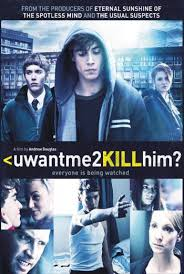 uwantme2killhim