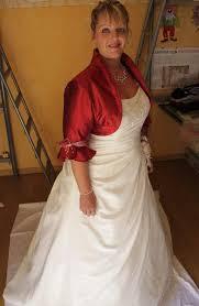 robe de mariã e de crã ateur les 25 meilleures idées de la catégorie robe de mariee plume sur
