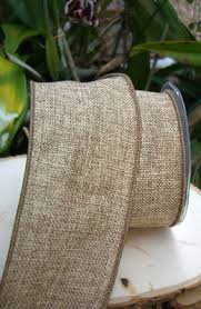wholesale burlap ribbon burlap fabric burlap ribbon