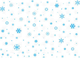 snowflake background cliparts free download clip art free clip