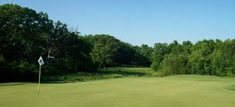 chicago golf report chicago golf course directory golf discounts