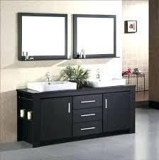Espresso Bathroom Storage Bathroom Wall Cabinets Espresso Bathroom Cabinet Espresso Design