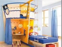 chambre enfant pirate chambre pirate par