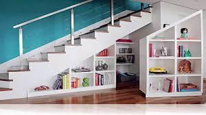 under stairs cupboard storage ideas youtube