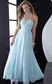 light blue formal dresses elegant light blue formal dress lfnac1244 formal dresses online