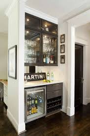 modern home kitchen bar awesome modular home bar home custom built house building