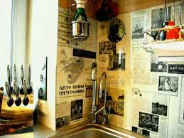diy kitchen decorating ideas size of diy kitchen decor ideas decorating wall