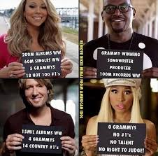 Nicki Minaj Meme - funny pictures of nicki minaj 10