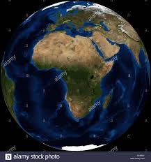 Sattelite World Map by World Map Relief Centered On Stock Photos U0026 World Map Relief