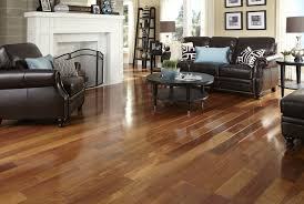 Can I Lay Vinyl Over Laminate Flooring Common Laminate U0026 Floating Floor Problems U2026 With Corrections
