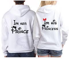 i m his princess i m prince mickey minnie mouse disney font