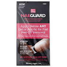 nail bliss nail guard