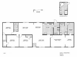 charleston afb housing floor plans charleston afb housing floor plans awesome oakwood homes of n