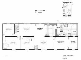 charleston afb housing floor plans charleston afb housing floor plans awesome oakwood homes of n