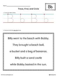 letter f scramble worksheet printable worksheets worksheets and