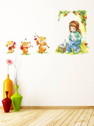 aspire wall decor buy aspire home decor online in india