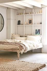 no headboard bed frame wood bed frame no headboard ekast co unusual birdcages