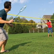 eastpoint sports competitive badminton