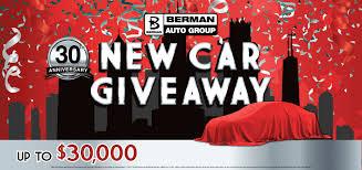 nissan finance mailing address berman auto group new subaru nissan dealership in chicago il 60641
