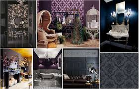 Victorian Home Decor by Home Decor Design U2014 Vivian Warman