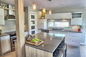 couleur de cuisine ikea element haut de cuisine ikea cool cuisine element haut cuisine avec