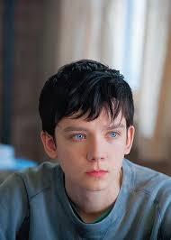 14 15 year old male actors 20 hot male actors under 20 in 2016 herinterest com