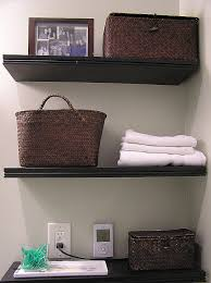 Wicker Bathroom Wall Shelves Shelves Wall Lovely Wicker Bathroom Wall Shelves Hi Res Wallpaper