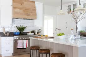 Farmhouse Pendant Lighting Kitchen by Los Angeles Range Hood Cover Kitchen Farmhouse With Tongue And