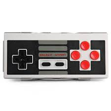aliexpress com buy hot selling 8bitdo nes30 wireless bluetooth aliexpress com buy hot selling 8bitdo nes30 wireless bluetooth gamepad game controller retro design for ios android pc mac linux from reliable retro