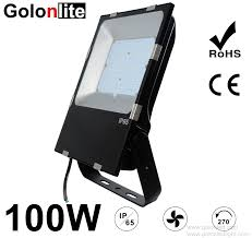 daylight sensor for outdoor light china dimmable daylight photocell sensor flood lights 200w 150w 80w