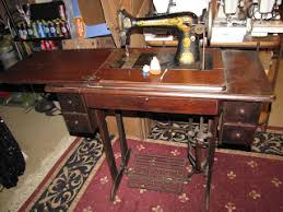 singer sewing machine black friday vintage sewing machines