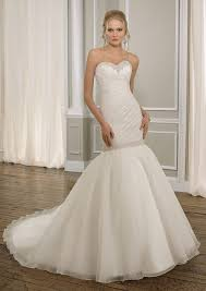wedding dresses hire wedding gown hire adverts nigeria