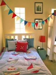small kids room small kids rooms decorating ideas micro living