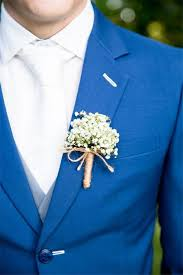 Wedding Boutonniere 70 Best Wedding Boutonniere Images On Pinterest Wedding