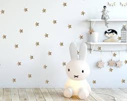 Nursery Wall Decal Wall Decals Nursery Etsy