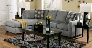 Pottery Barn Erie Pa Furniture Store Erie Pa Interesting Best Home Furnishings Living