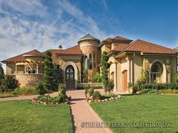 sater house plans beautiful sater home design gallery decorating house 2017 nmcms us